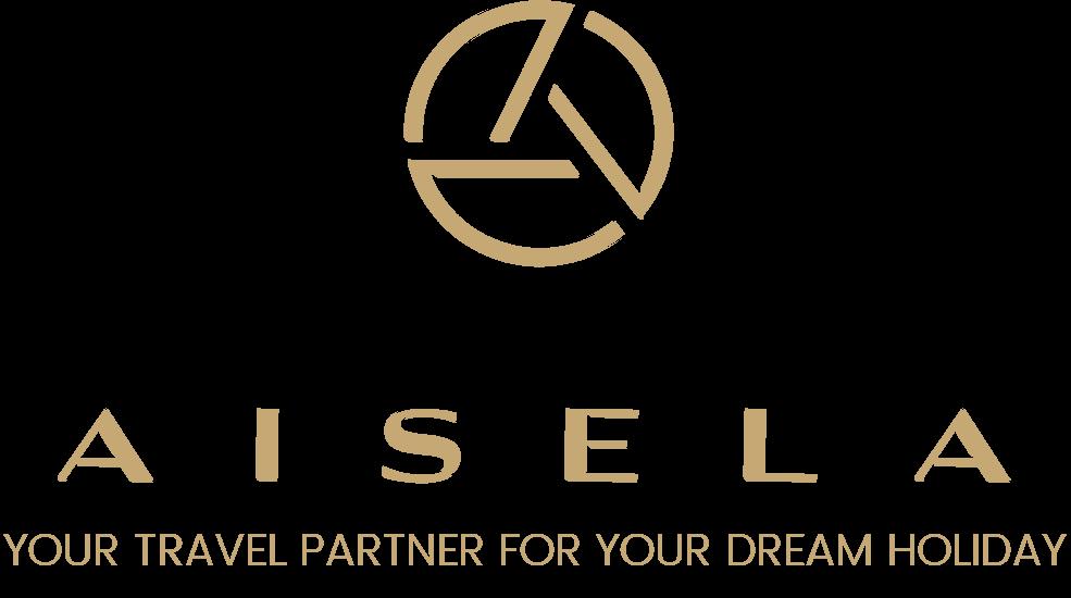 Aisela Logo